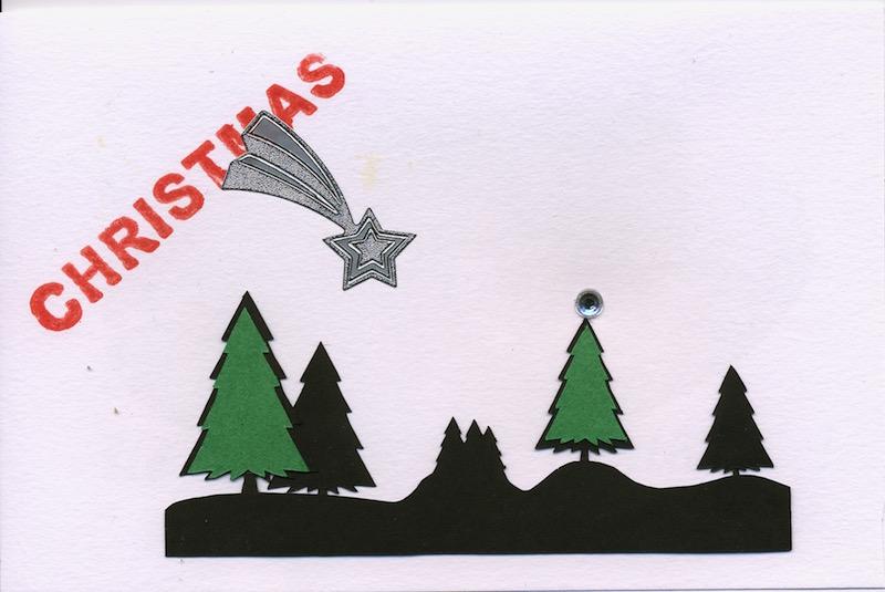 Pour un merveilleux Noël - Page 2 Aron_Exterieur_LR